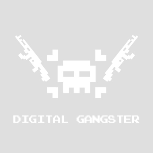 Digital Gangster