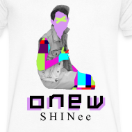 Design ~ SHINEE- Onew Dream Girl