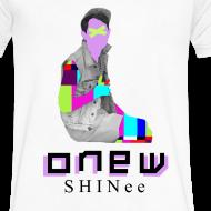 Design ~ SHINEE- Onew Dream Girl
