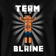 Design ~ Team Blaine