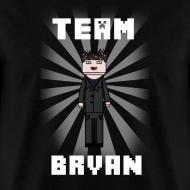 Design ~ Team Bryan