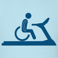 Design ~ Wheelchair Workout