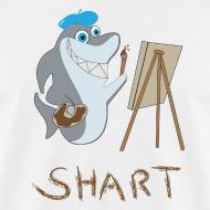 Design ~ Shart