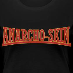 Anarcho-Skin