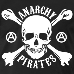 Anarchy pirates