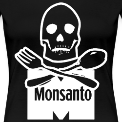 Anti-Monsanto