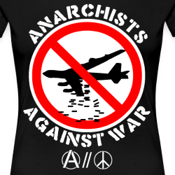 Anarchists against war