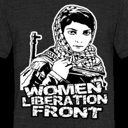 Women liberation front