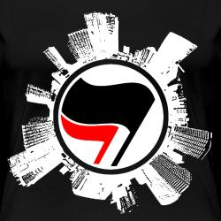 Urban Antifa