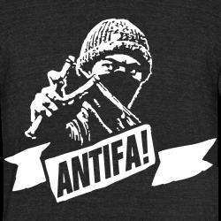 Antifa !
