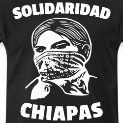 Solidaridad Chiapas