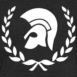 Skinhead Local T-shirt