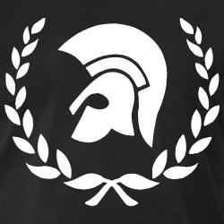 Skinhead Organic T-shirt