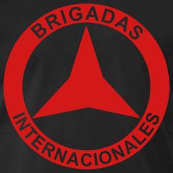 Brigadas internationales