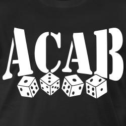 ACAB 1312