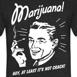 Funny Local T-shirt