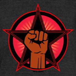 Activist Local T-shirt