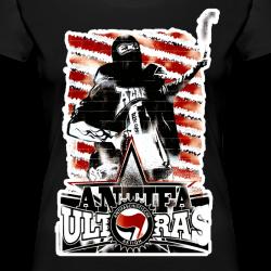 Antifa ultras