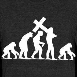 Religion Regression