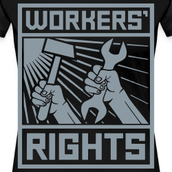 Workers\' rights