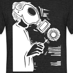 Eco-friendly Local T-shirt