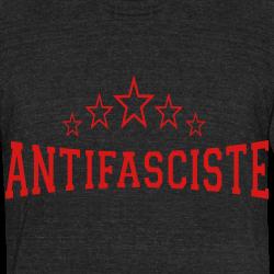 Antifasciste