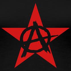 Anarchy Star