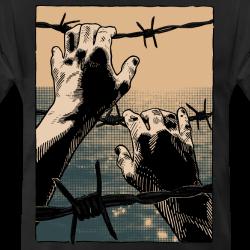 Activist Organic T-shirt