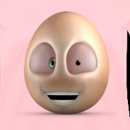 Design ~ Jason - Womens Shirt