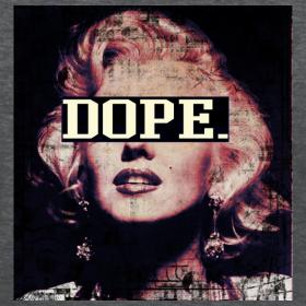 marilyn-monroe-dope_design.png