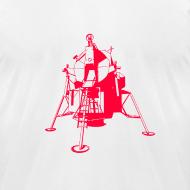 Design ~ apollo red