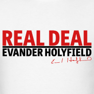 Design ~ Real Deal