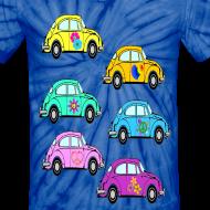 Design ~ luv bugs