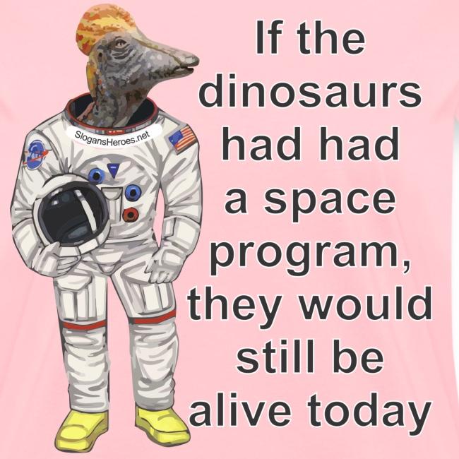 SpaceDino1SHf