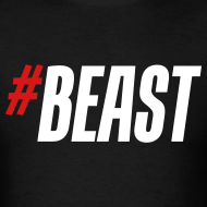 Design ~ #Beast