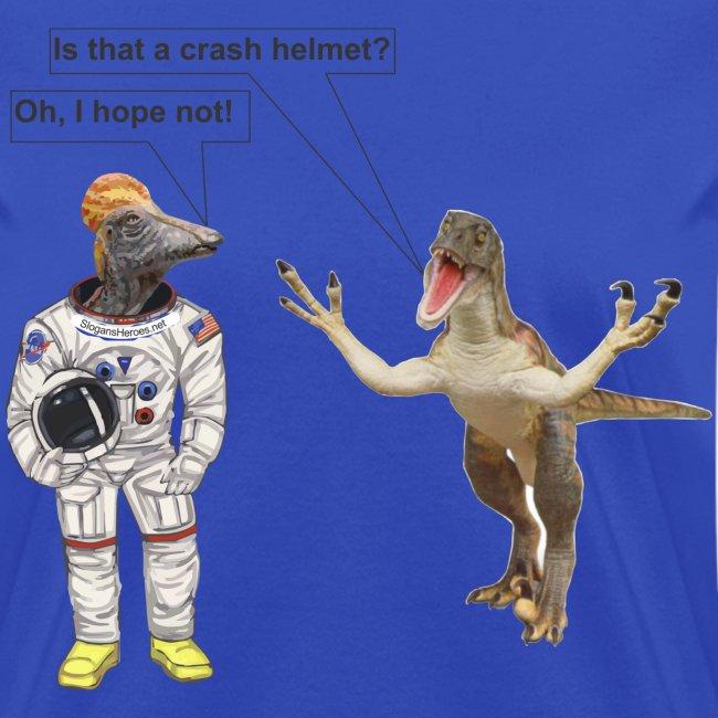 SpaceDino5SHf