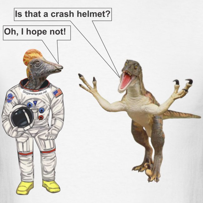 SpaceDino5SH