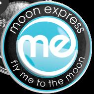 Design ~ Moon Express Buttons