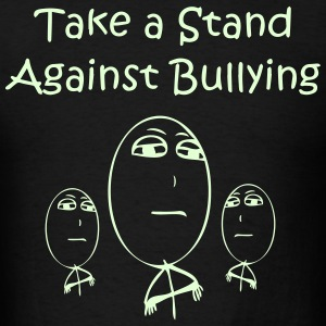 Common Points of View about Bullying