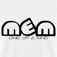 Design ~ Men's