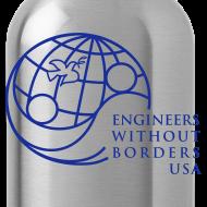 Design ~ EWB-USA Water Bottle