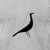 Design ~ birdy black
