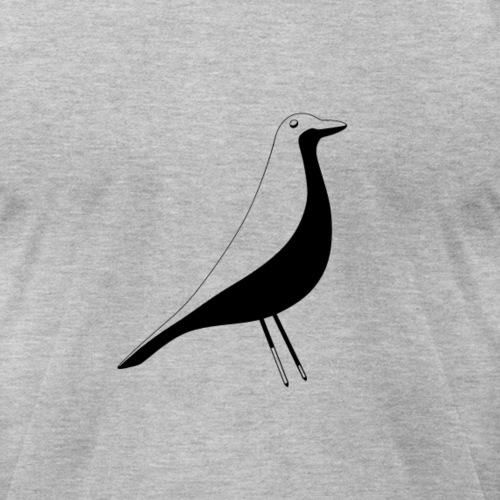 birdy black