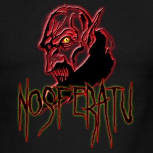 Nosferatu T-Shirts - Men's Ringer T-Shirt