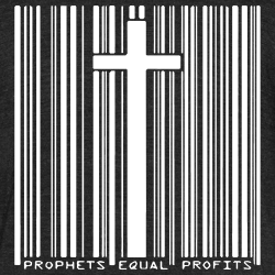 Prophets equal profits