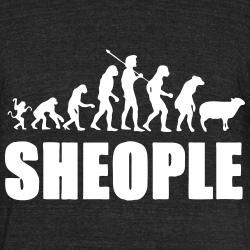 Sheople