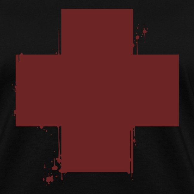 Medic (F)