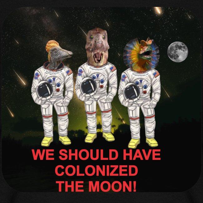 spacedino6shc