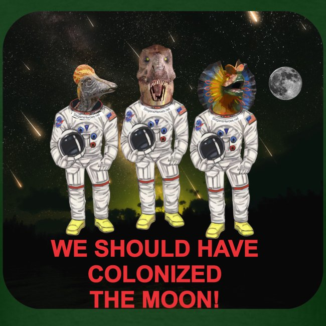 spacedino6sh