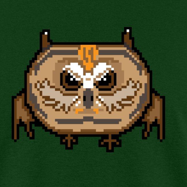 Owlbat